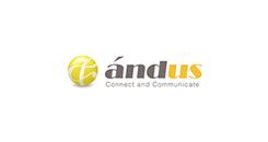 アンダス株式会社