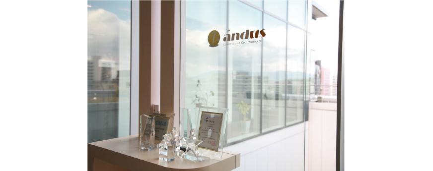andus_02