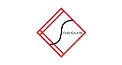 株式会社 Fusic