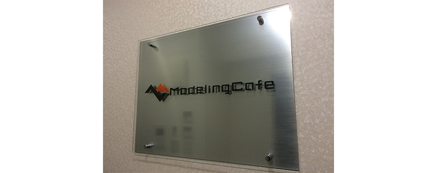 modelingcafe_02