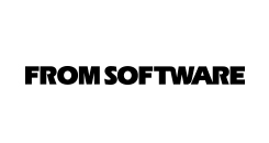 株式会社フロム・ソフトウェア