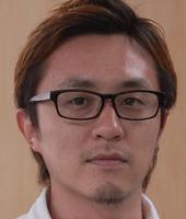 kazutaka-ikeda