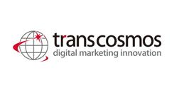 株式会社トランスコスモスDMI