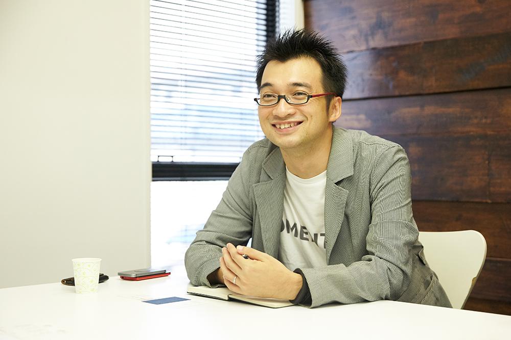 ゼネラルアサヒ 稲本氏
