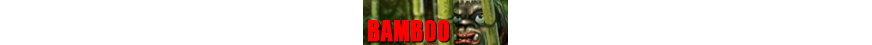 bamboo_pr_fix