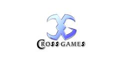 株式会社クロスゲームズ
