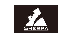 株式会社シェルパ