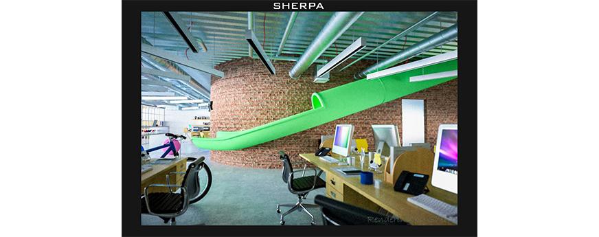 main_format_sherpa_05