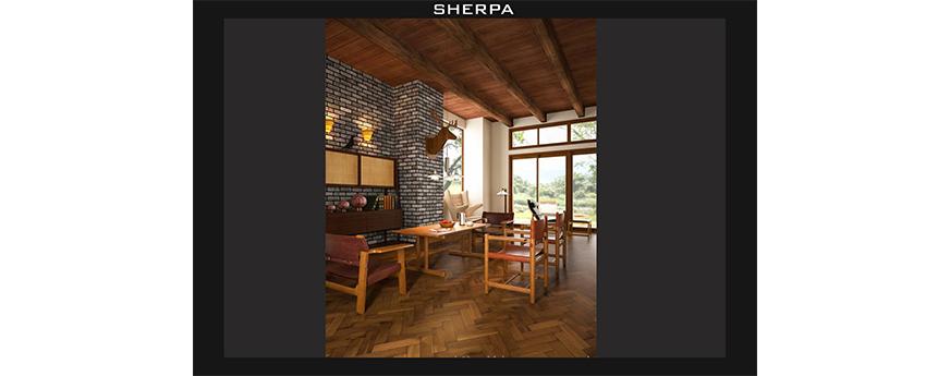 main_format_sherpa_07