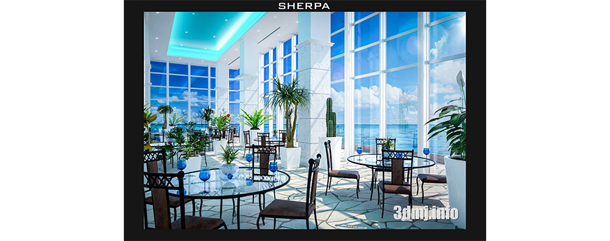 main_format_sherpa_08