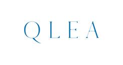 株式会社QLEA