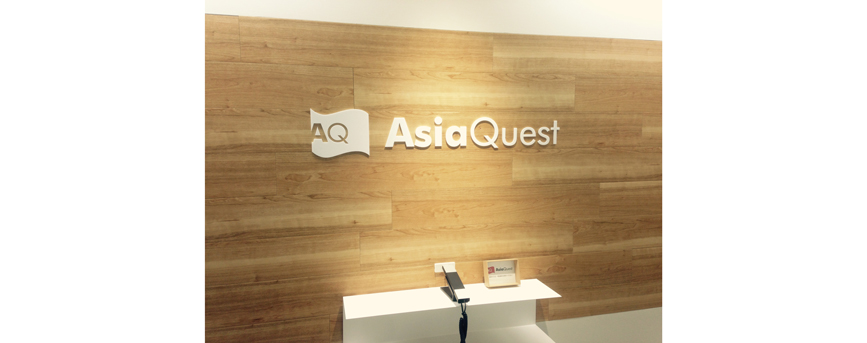 asiaquest_05