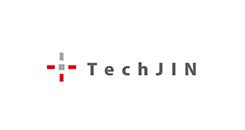 株式会社TechJIN