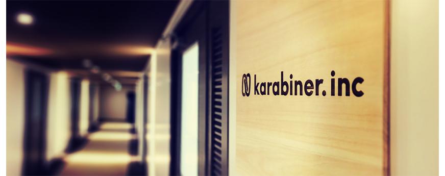 karabinar_04