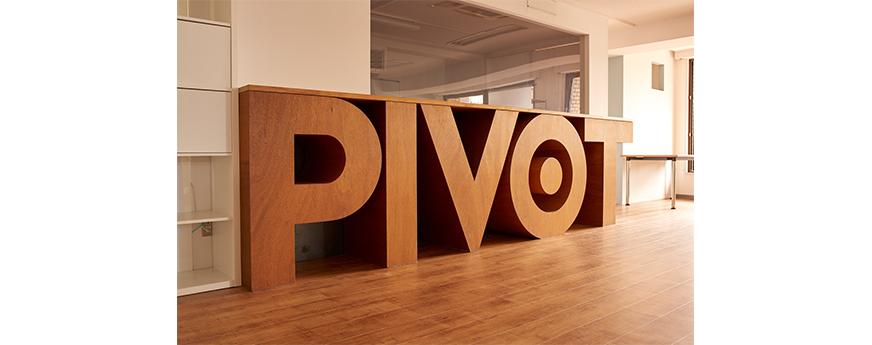 pivot_03