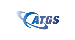 株式会社ATGS