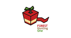 株式会社FOREST Hunting One