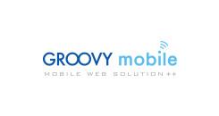 グルービーモバイル株式会社