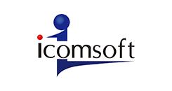 アイコムソフト株式会社