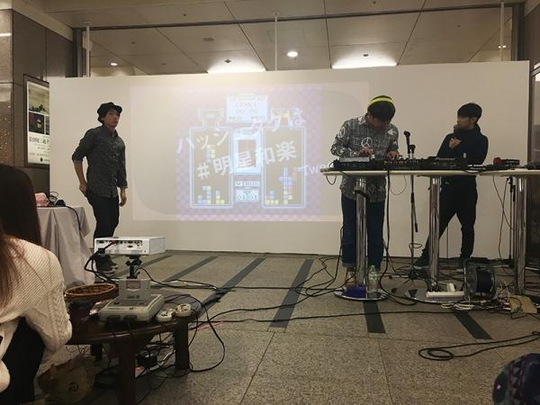 myojowaraku2016_04__midium