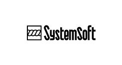 システムソフト・アルファー株式会社