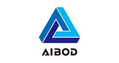 株式会社チームAIBOD