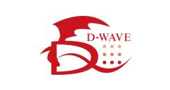 株式会社D-ウェーブ