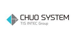中央システム株式会社