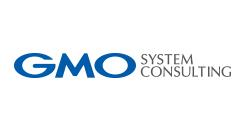 GMOシステムコンサルティング株式会社