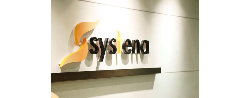 systena_4