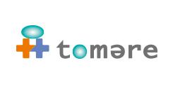 株式会社トマーレ
