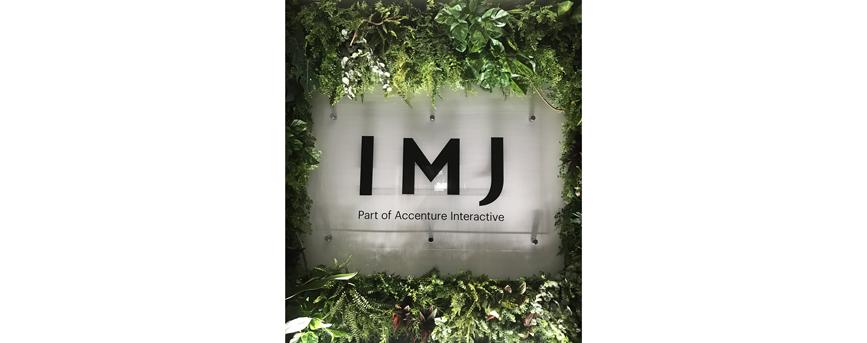 IMJ_3