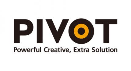 pivot_01-2-2