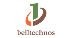 株式会社ベルテクノス
