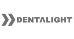 株式会社DentaLight
