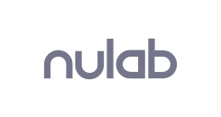 株式会社 ヌーラボ