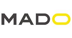 株式会社MADO