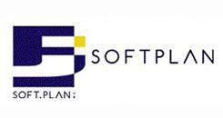 ソフトプラン合同会社