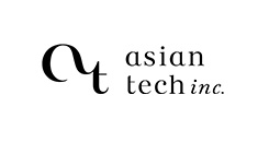 株式会社Asian Tech Japan inc.