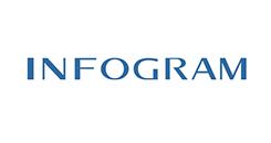 株式会社インフォグラム
