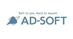 株式会社アドソフト