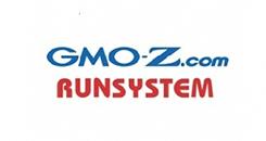 GMO-Z.comRUNSYSTEM
