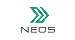 株式会社ネオス