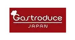 Gastroduce Japan株式会社