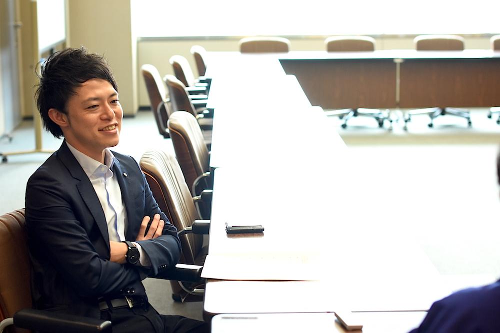 「福岡クリエイティブキャンプ2019」が始動!担当者に聞く今年のこと。