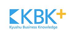 株式会社KBKプラス
