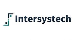 株式会社インターシステク