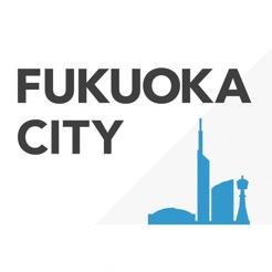 FUKUOKA CITY スタンバイ