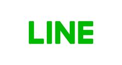 LINE Fukuoka株式会社