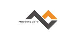 株式会社ModelingCafe